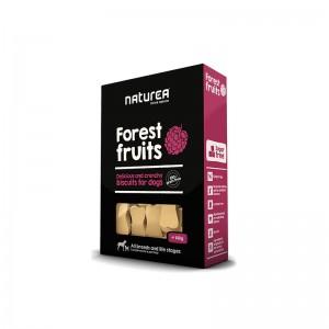 Naturea Biscoitos de Frutos Silvestres
