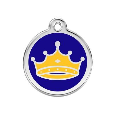 Red Dingo Medalha Príncipe