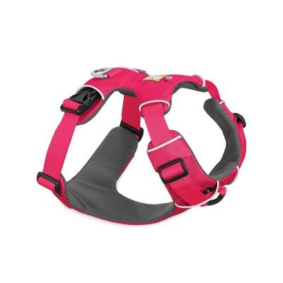 Ruffwear Peitoral Front Range Rosa Pink