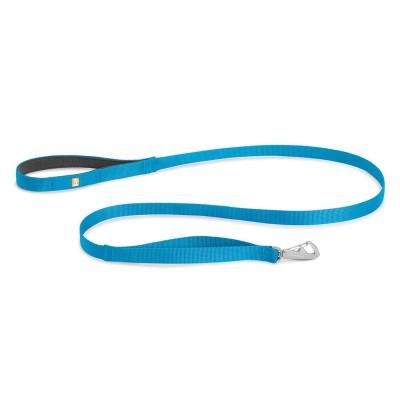 Ruffwear Trela Front Range Azul