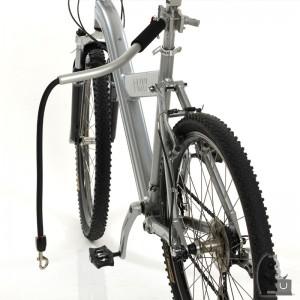 Petego Cycleash