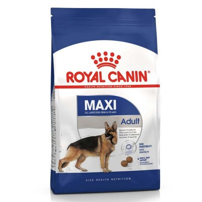 Royal Canin Seca Maxi Adulto