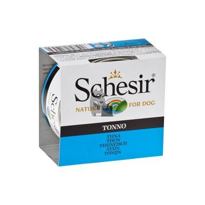 Schesir Atum 150g