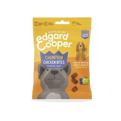 Edgard & Cooper Champion Chicken Bites