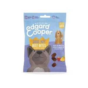 Edgard & Cooper Good Boy Beef Bites