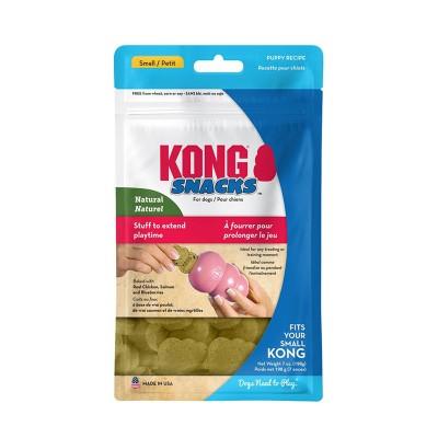 Kong Stuff biscoitos cachorro
