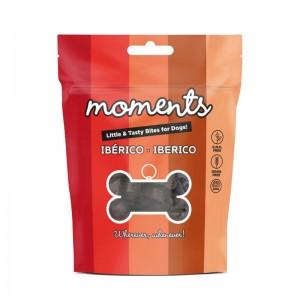 Moments by Bocados Biscoitos Ibérico