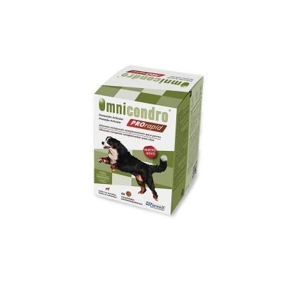 HiFarmaX Omnicondro PROrapid