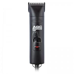 Andis AGC 2 VEL Máquina de tosquia profissional