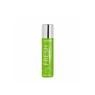 Artero Perfume Fresh