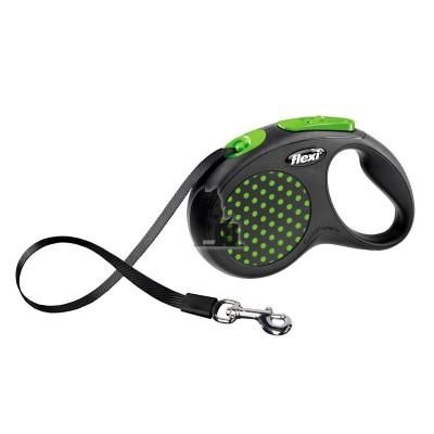 Flexi Design verde