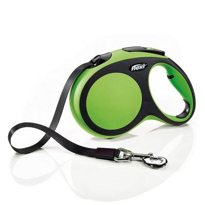 Flexi New Comfort verde