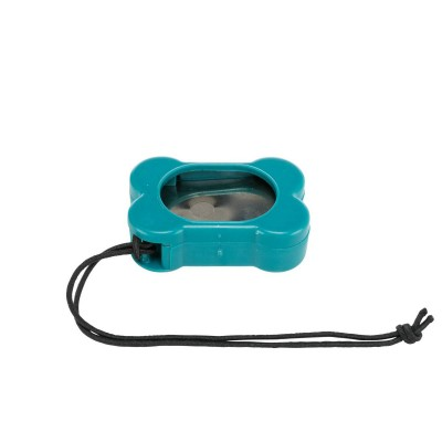 Trixie Basic Clicker de caixa
