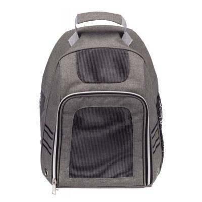 Trixie mochila Backpack Dan
