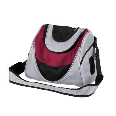 Trixie tranportadora / mochila frontal Mitch