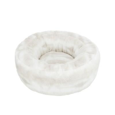 Trixie Cama Donut Nelli
